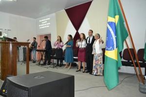 convencao-05-2017