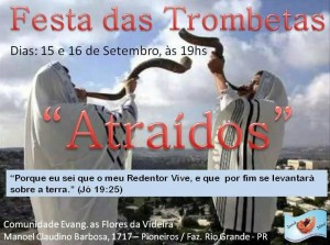 FESTA DAS TROMBESTAS03 SET-2018